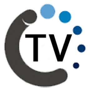 Psicologi TV